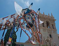 c J Wagner-20150615 122256-Oct 3-4 San Diego Maker Faire announcement-Mayor Faulconer-Balboa Park--8613